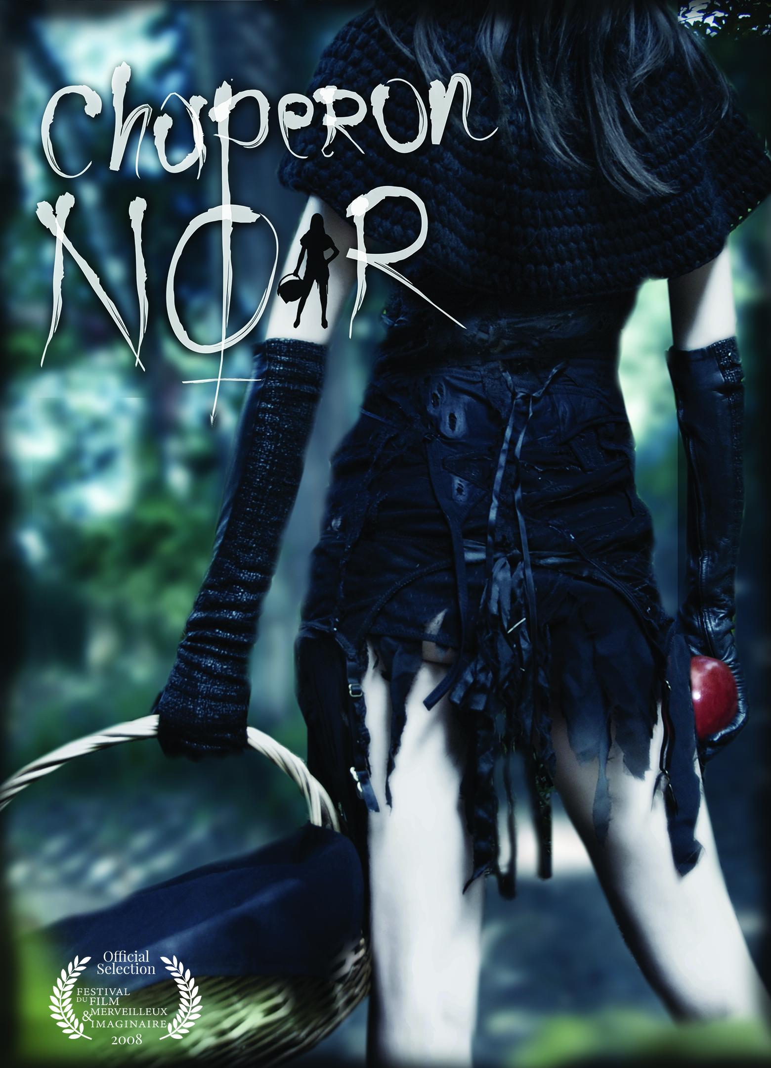1-Chaperon-Noir-Still-Poster