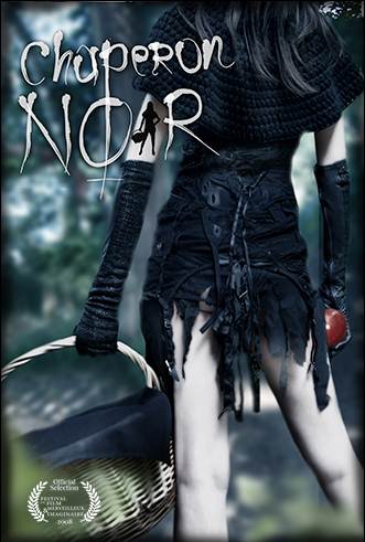 Chaperon Noir