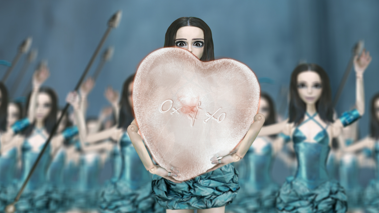 5-Army-of-Love-Still
