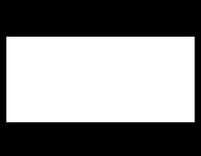 HBFF - Winner