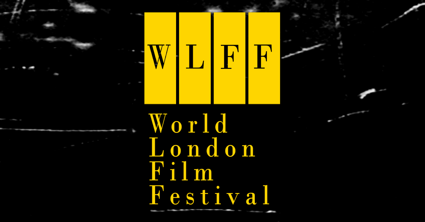 Gold Selection at World London Film Festival 2021