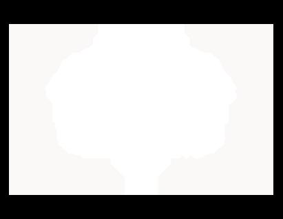 cinema sisters