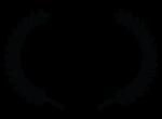 UVFF_Nomination_bl