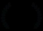 OFFICIAL SELECTION - AXD Short Film Festival - 2021_bl