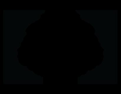 OFFICIAL SELECTION – AXD Short Film Festival – 2021_bl