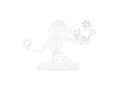 Shetown