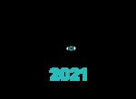 Hobnobben_2021_Selection_Color-sz