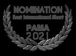 IntlShort-NOMINATION-Laurel_PAMA_2021-bl
