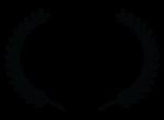 OFFICIALSELECTION-GreenMountainInternationalFilmFestival-2022-bl