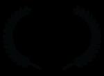 UVFF_Nomination_bl-Best-Score