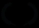 UVFF_Nomination_bl-Best-Sound