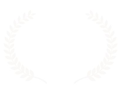 UVFF Best score