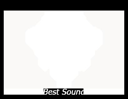 UVFF Best Sound